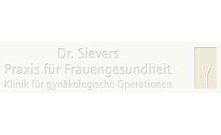 Bild zu Dr. Johann H. Sievers Frauenarzt, Sexualmedizin Centr.f.innovative Medizin (CiM) in Hamburg