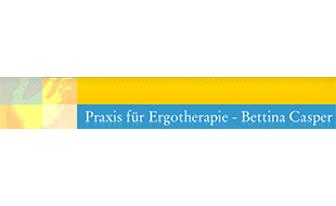 Bild zu Casper Bettina Praxis für Ergotherapie in Hamburg