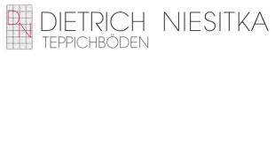 Bild zu Niesitka Dietrich Teppichbodenfachgeschäft in Hamburg