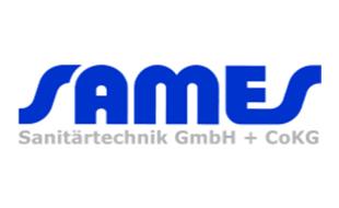 Bild zu SAMES Sanitärtechnik GmbH & Co. KG in Schenefeld Bezirk Hamburg