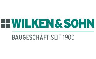 Bild zu F. Wilken & Sohn GmbH & Co. KG in Hamburg