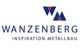 Bild zu Wanzenberg Metallbau GmbH in Hamburg