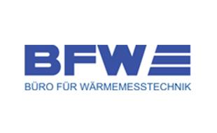 Bild zu BFW Lichtenberg Heizkostenverteiler in Hamburg