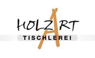 Bild zu HolzArt Tischlerei GmbH & Co.KG in Hamburg