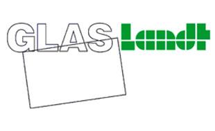 Bild zu Glas Landt GmbH Glaserei in Hamburg
