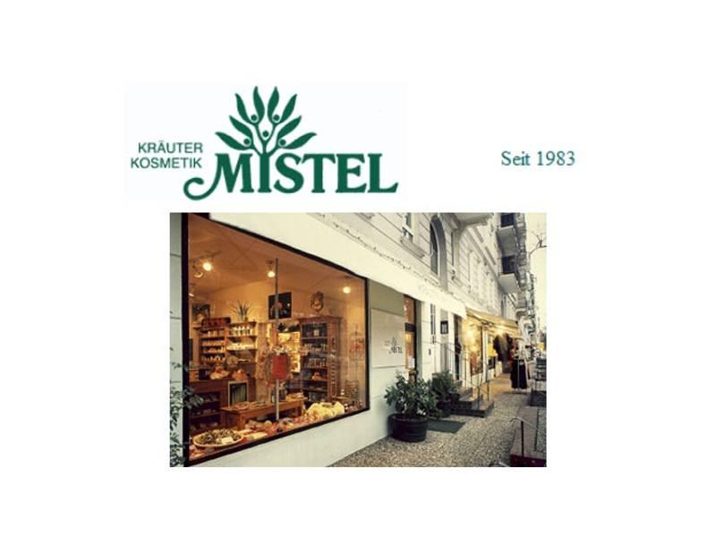 Mistel Krauter Kosmetik Gbr Kosmetikstudio 22303 Hamburg Winterhude Offnungszeiten Adresse Telefon