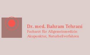 Bild zu Tehrani Bahram Dr.med. Arzt für Allgemeinmedizin in Hamburg