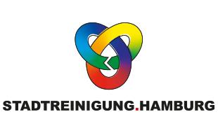 Bild zu Stadtreinigung Hamburg Stadtreinigung in Hamburg