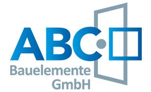Bild zu ABC Bauelemente GmbH Bauelemente in Hamburg