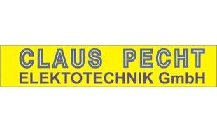 Bild zu Pecht, Claus Elektrotechnik GmbH in Hamburg