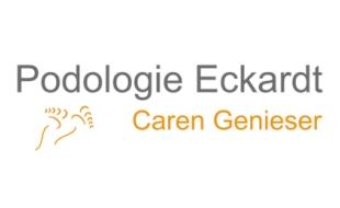 Bild zu Podologische Praxisgemeinschaft Eckardt Podologie in Hamburg