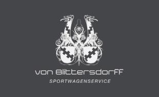 Bild zu von Blittersdorff von Sportwagenservice in Hamburg