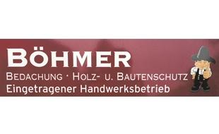 Bild zu Böhmer Holz & Bautenschutz - Dachdeckerfachbetrieb in Hamburg