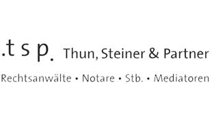 Bild zu Thun Steiner & Partner . t s p . Rechtsanwälte Notare Steuerberater in Norderstedt