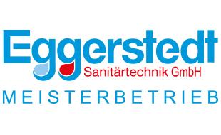 Bild zu Eggerstedt Sanitärtechnik GmbH Sanitärtechnik in Schenefeld Bezirk Hamburg