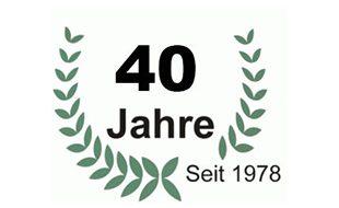 Bild zu Berger Jürgen Altbausanierung in Hamburg