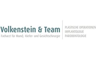 Bild zu Volkenstein Reinhard Dr. Dr., Knips Jillian Dr. Dr., Mund-Kiefer-Gesichtschirurgie in Hamburg