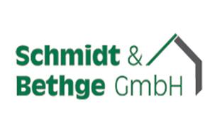 Bild zu Schmidt & Bethge GmbH Haus- und Grundstücksverwaltung in Hamburg