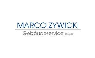 Bild zu Zywicki Marco GmbH Gebäudereinigung u. Fassadenreinigung in Hamburg