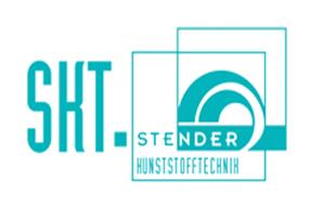 Bild zu Stender Erwin H. Holz- und Kunststoffverarbeitung GmbH Tischlerei in Hamburg