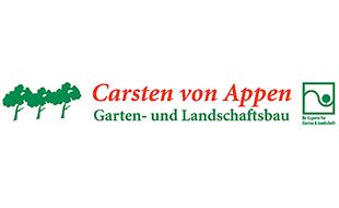 Bild zu Appen Carsten von Garten- und Landschaftsbau in Schenefeld Bezirk Hamburg