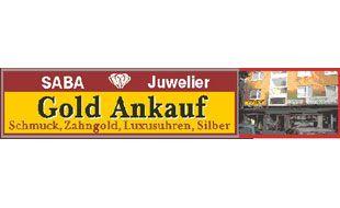 Bild zu Goldankauf Saba Juwelier Inh. Ahmed Saeed in Hamburg
