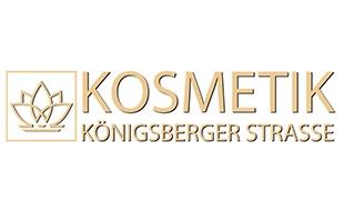 Bild zu Kosmetik Königsberger Straße in Hamburg