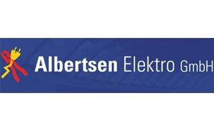 Bild zu Albertsen Elektro GmbH in Hamburg