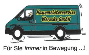 Bild zu Hausmeisterservice Wermke GmbH in Hamburg