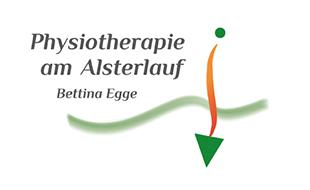 Bild zu Egge Bettina Physiotherapie in Hamburg