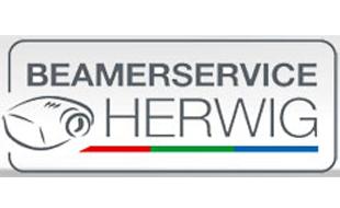 Bild zu Beamerservice Herwig e.K. in Hamburg