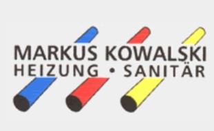 Bild zu Kowalski Markus Sanitärtechnik in Hamburg