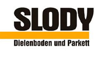 Bild zu SLODY Dielenboden und Parkett in Hamburg