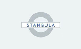 Bild zu Firmengruppe Stambula STAMBULA Fahrservice GmbH in Hamburg