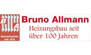 Bild zu Allmann Bruno Inh. Thomas Hassert e.K. Heizungsbau in Hamburg