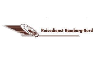 Bild zu Reisedienst Hamburg-Nord Bossel GmbH & Co. KG in Hamburg