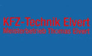 Bild zu Kfz-Technik Elvert Inh. Thomas Elvert in Hamburg
