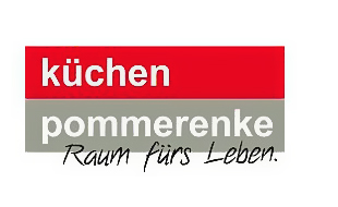 Mobel Pommerenke Wilhelm Pommerenke E K Kuchenstudio 22045 Hamburg Tonndorf Offnungszeiten Adresse Telefon