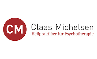 Bild zu Praxis für Entspannungstherapie in Hamburg