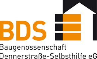 Bild zu Baugenossenschaft Dennerstraße Selbsthilfe eG in Hamburg