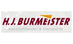 Bild zu Hans-Jürgen Burmeister GmbH Baustoffhandel in Norderstedt