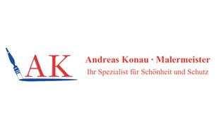 Bild zu Konau Andreas Malereibetrieb in Hamburg