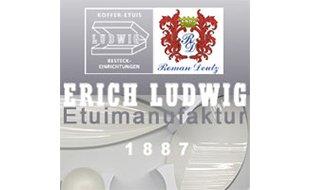 Bild zu Erich Ludwig e.K. seit 1887 in Hamburg