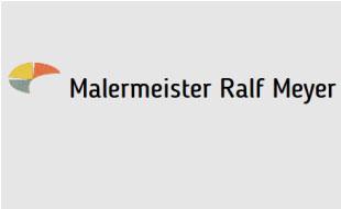 Bild zu Meyer Ralf Malermeister in Reinbek