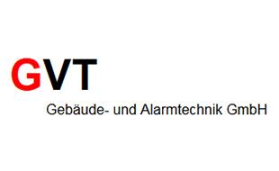 Bild zu GVT Gebäude u. Alarmtechnik GmbH Alarmtechnik in Hamburg