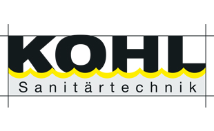 Bild zu Kohl GmbH Sanitärtechnik in Hamburg