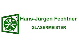 Bild zu Fechtner Hans Jürgen Glaserei in Hamburg
