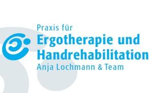 Bild zu Ergotherapiepraxis Anja Lochmann & Team Ergotherapie in Hamburg