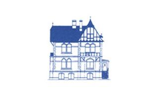 Bild zu Swen Steiger GmbH Malereibetrieb in Ammersbek