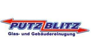Bild zu Putz Blitz Gebäudereinigung in Hamburg